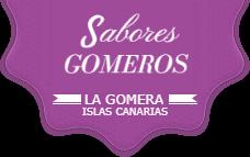 Sabores Gomeros